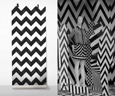 shopkola-papel-de-parede-adesivo-chevron-preto