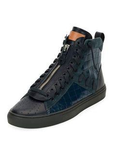 bc19095dab595 400 Best Men s Shoes images in 2019