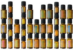 Using essential oils for pregnancy and labor