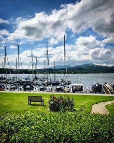 Arrived for the weekend at the beautiful Ambleside and ready to be best man and to celebrate the wedding of my brother Kaled and his bride to be Sarah. A Good Man, Dolores Park, Brother, Bride, Celebrities, Wedding, Travel, Beautiful, Wedding Bride