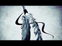DIE QUELLE DER KRAFT - Indianische Weisheiten - YouTube Tribute, Native Americans, Youtube, Mother Earth, Reunions, Website, Psychology, Nature, Native American