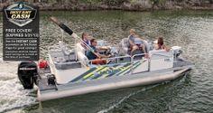 New 2013 - Lowe Boats - Grand Sport Lowe Boats, Pontoon Boats For Sale, Lowes, Sports, Relax, Hs Sports, Sport, Lowes Creative