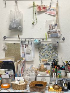 Photo Dump, Industrial Style, Cribs, Interior Decorating, Crafty, Creative, Beautiful Things, Hobbies, Archive