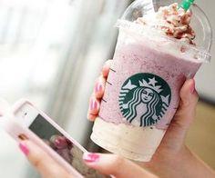 Imágenes y vídeos de Starbucks