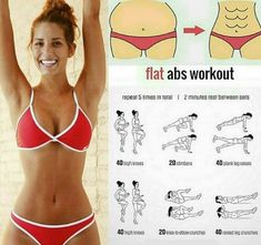 Want to eliminate unwanted fats from the belly ?? Here is the exercise tip that can be done at home to get good results. Related posts:loose up to 1.2 pounds DAILYStrengthening trainingExpress workout for home etc!Read More → #KeepFit