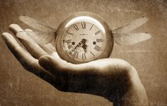 """""""Time stands still best in moments that look suspiciously like ordinary life."""" -- Brian Andreas"""