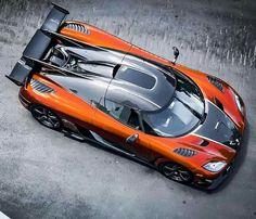Lamborghini Aventador, Ferrari, Best Luxury Cars, Koenigsegg, Car In The World, Expensive Cars, Hot Cars, Exotic Cars, Concept Cars