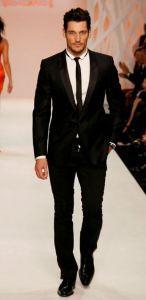 Black Mens Suits (1)