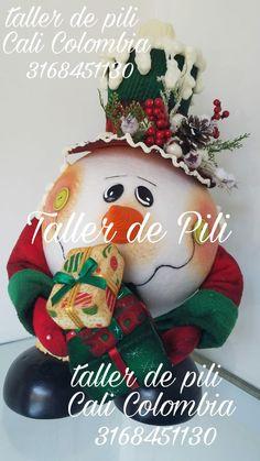Snowman, Christmas Ornaments, Ideas Vintage, Halloween, Holiday Decor, Crafts, Villas, Elsa, Home Decor