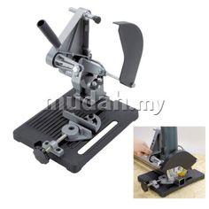 Einhell Cutting Stand Angle Grinder TS125 115 - Others for sale in Klang, Selangor