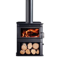 Find Scandia Stacker 200 Convection Wood Fire at Bunnings Warehouse. Visit your local store for the widest range of outdoor living products. $1,499