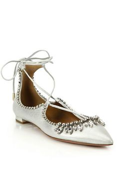 fc488953a2ed 26 Best Kate Spade shoes images