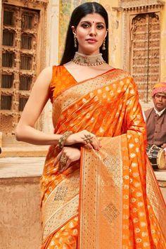 Silk Sarees With Price, Freezing Cold, Indian Heritage, Wedding Sutra, Banarasi Sarees, Varanasi, Designer Sarees, Beautiful Saree, Bollywood Actors