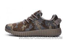 74c366be59f1b Adidas Yeezy 350 Boost Moonrock 189 Adidas Yeezy 350 Men Cheap To Buy  XjXiZ