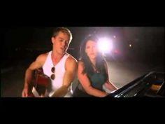 BOBBY VAN JAARSVELD EN RIANA NEL EENS IN 'N LEEFTYD Dan Youtube, Learn To Play Guitar, Im Lost, All About Music, Hot Guys, Hot Men, Afrikaans, My People, Playing Guitar