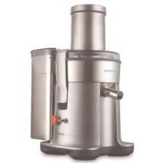 Search Fruit juicer price philippines. Views 6516.