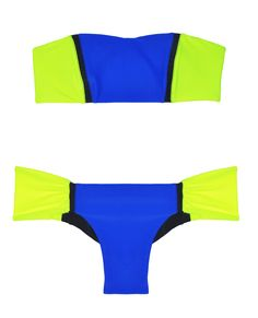 Maillot de bain Julie Callou Swimgerie / Fabrication Française / www.juliecallou.com / #swimgerie #maillotsdebain #swimwear #fashion #summer