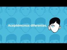 La lección de August book trailer Jorge Martin, Psp, Competition, Youtube, Film, Books, Disability, Life Lessons, Reading