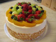 http://totalveg.com/vanilla-butter-cake/3654