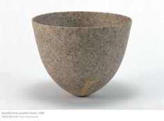 Jennifer Lee bowl