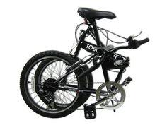 E Moto Mountain Bike Ridge 2 0 Electric Bicycle Bikes Scooters