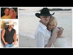 Kenny Chesney's journey to Country Music star has been hard on his relationships as we look back on his divorce from Renee Zelwiger and his touring life... Country Music Stars, Country Music Artists, Kenny Chesney Tour, Kenney Chesney, Jake Owen, Eric Church, Red Tour, Chris Young, Tim Mcgraw