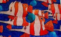 Artsonia Art Museum :: Artwork by Erin115