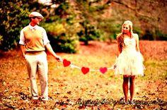 Blog Casamento 360 Graus: Por que me casar?