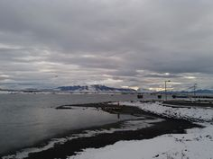 Puerto Natales, Magallanes. Chile Patagonia, Chile, Mountains, Beach, Travel, Outdoor, Christmas, Past Tense, Outdoors