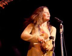 Monterey Pop Festival, Janis Joplin, Concert, Concerts