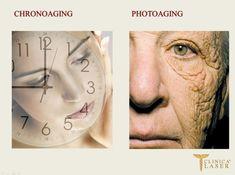 Invecchiamento | Ringiovanimento medico | Clinica HiTech. Specializzata nel ringiovanimento medico Metabolism