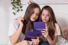 ערכות משחק ליומהולדת 16 Selfie, Mirror, Mirrors, Selfies