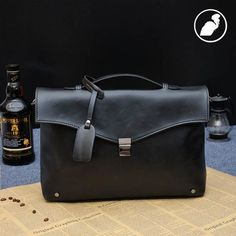 ETONWEAG Famous Brands Leather Bags Women Messenger Bags Brown Luxury Crossbody Shoulder Bag Business Style Ladies Hand Bags