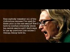 Another Mysterious Death Related to The Crooked One Hillary Clinton - YouTube