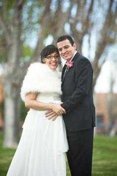 Javi & Rocío (&Noa) Wedding picture by Miguel Onieva Photographer - Fotografía de la boda de Javi y Rocío (y Noa) por Miguel Onieva Fotógrafo