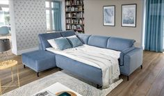Coltar extensibil Busto cu sezlong pe dreapta #homedecor #interiordesign #inspiration #decoration #blue #design #livingroom #livingroomdecor Kingston, Living Room Decor, Couch, Interior Design, Inspiration, Furniture, Home Decor, Decoration, Shop