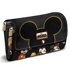 Disney Handbags, Disney Purse, Disney Inspired Fashion, Disney Fashion, Kids Luggage, Large Crossbody Bags, Disney Jewelry, En Stock, Disney Merchandise