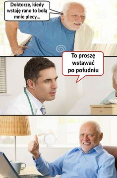 Best Memes, Funny Memes, Polish Memes, Everything And Nothing, Laughter, Childhood, Language, Fan Art, Happy
