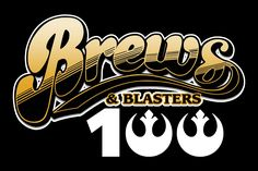 Brews and Blasters 100: Rogue One Roundtable