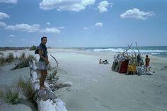#Camargue #tourismpaca #tourismepaca #sky #blue #cielbleu #landscape #paysage Le Nil, Coups, Land Scape, Album, Beach, Water, Outdoor, Camargue, Blue Skies