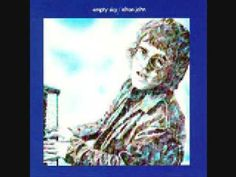 Lady Samantha was originally sung by Sir Elton John. It's a rare song sung by him that's about a dead miserable woman's ghost (Lady Samantha) that protects her grave by shape-shifting and who is feared by all. It's a greatly surprising song preformed by Sir Elton John as he rarely touches on the subjects of the supernatural, fear and death. It's found on his albums Lady Samantha, Elton John Rare Masters and To Be Continued...(the box set). On some re-releases it's also included as a bonus…