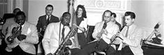 Lesson Plan Ideas  History of Jazz