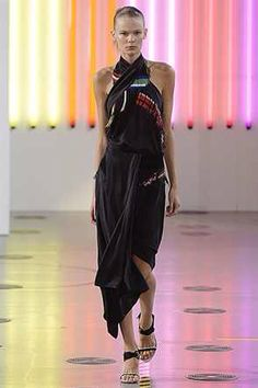 . Fall 14, London Fashion, Dresses, Vestidos, The Dress, Dress, Gowns, Clothes, Dress Outfits