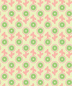 Design Juice 1 Printed Textiles and Surface Pattern Designer Jennie Whitham