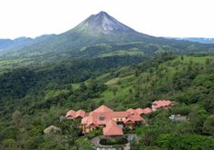 The Springs Resort and Spa at Arenal (Fortuna, Costa Rica) | Expedia