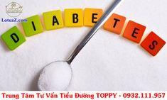 Bệnh tiểu đường tuýp 2 là nguyên nhân chính dẫn đến các bệnh về tim mạch, thận, thần kinh, … nghiêm trọng. Nguy hiểm hơn là có thể dẫn đến tử vong do các biến chứng cấp tính mang lại.