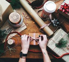Grace Upon Grace Christmas Time Is Here, Merry Little Christmas, Cozy Christmas, Christmas Is Coming, Christmas Photos, Christmas Gifts, Christmas Flatlay, Hygge Christmas, Christmas Ideas
