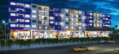 Prabhus Emerald is a Residential Apartments project located in South Goa,Goa.This project spreads on 1155 - 1182 Sqft. area land and price range starts from Rs. 45.62 Lacs - 46.68 Lacs*.It has 1,2,3,4 BHK Apartments and possession is on request.Amenities are Club House,Meditation Center,Shopping Center,Kids Play Area,Swimming Pool,Gym,Landscape Garden/Park,Firefighting Equipment,Power Backup,24 Hour Water Supply,Car Parking,Video Security Lift,24X7 Security,Basketball Court.