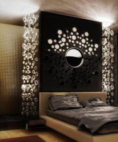 Cool Baby Boy Bedroom Ideas | Unique Bedroom Ideas on Bedroom Interior Design Trends For 2012 ...
