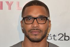 """Tyler Lepley from """"The Haves & Have Nots"""". Tyler Lepley, Most Beautiful Man, Beautiful People, Weak In The Knees, Friends Laughing, Toni Braxton, Extraordinary People, New Star, Gentleman Style"""